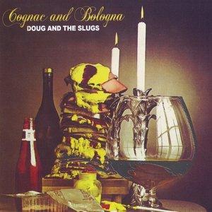 Image pour 'Cognac and Bologna'