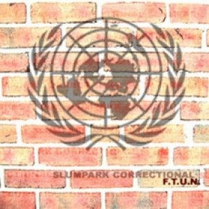 Image for 'F.T.U.N.'