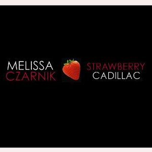 Image for 'Strawberry Cadillac'