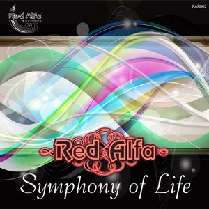 Image for 'Symphony of Life'