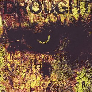 Image for 'Drought'