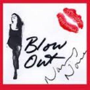 Imagen de 'Blowout'