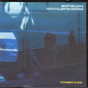 Image for 'November 28 2009'