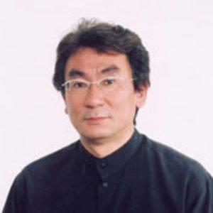 Image for 'Kazunori Maruyama'