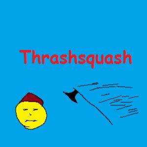 Image for 'Thrashsquash'