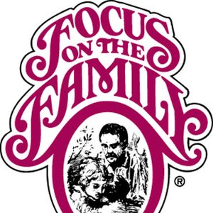 Image for 'Focus on the Family'