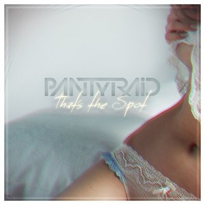 Image for 'That's The Spot - Single'