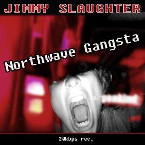 Image for 'Northwave Gangsta'