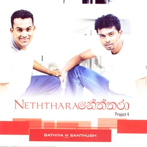 Image for 'Neththara Project 4'