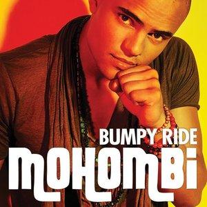 Image for 'Mohombi - Bumpy ride (Chuckie remix)'