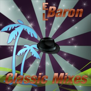 Image for 'Classic Mixes'