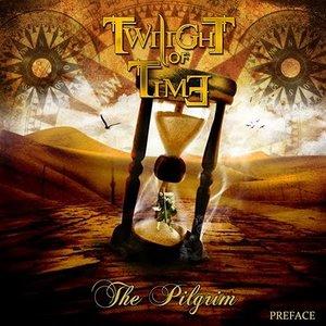Bild för 'Twilight of Time'