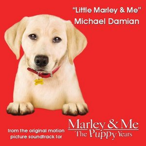 Image for 'Little Marley & Me'
