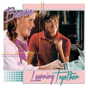 Image for 'Learning Together'