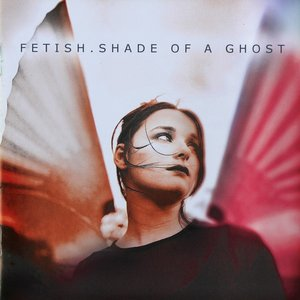 Image for 'Shade of a Ghost'
