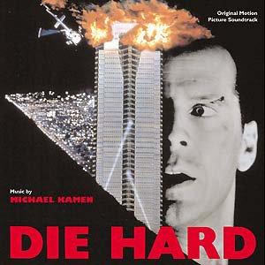 Image for 'Die Hard'