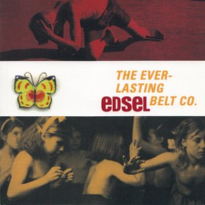 Bild für 'The Everlasting Belt Co.'