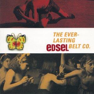 Image for 'The Everlasting Belt Co.'