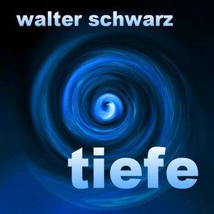 Image for 'tiefe Walter Schwarz'