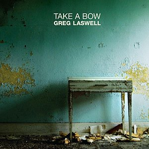 Image for 'Take A Bow'