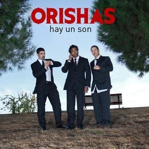 Image pour 'Hay Un Son'