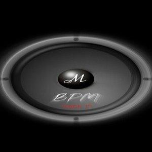 Image for 'Bpm'