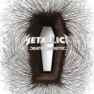 Image for 'Death Magnetic: Better, Shorter, Cut'