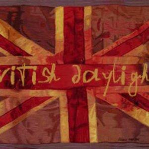 Image for 'British Daylight'