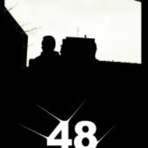 Image for '48'