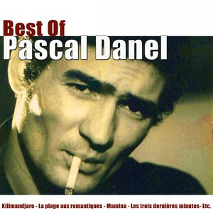 Image for 'Best of Pascal Danel'