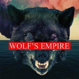 Bild für 'Wolf's Empire'