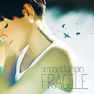 Bild für 'Fragile'
