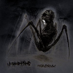 Image for 'Monstrum'