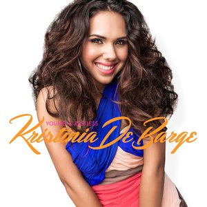 Image for 'Young & Restless'