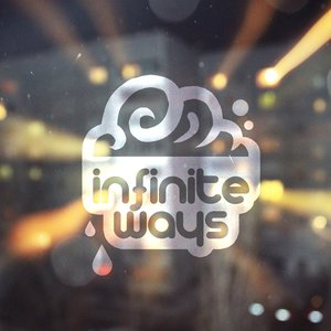Image for 'InfiniteWays'