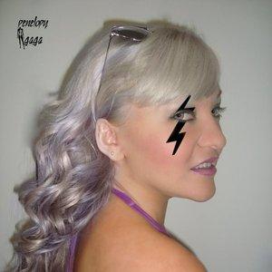 Image for 'Penelopy Gaga'