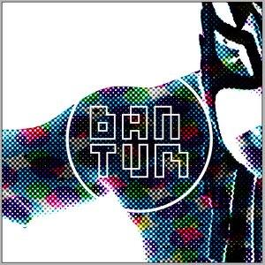 Image for 'BANTUM EP 2'