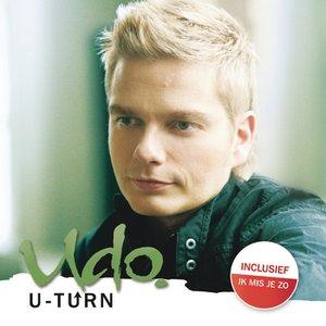 Image for 'U-Turn'