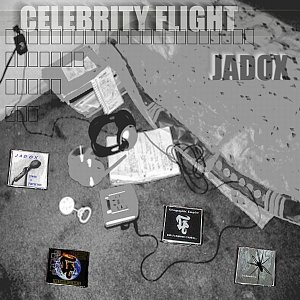 Image for 'Celebrity Flight'