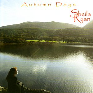 Image for 'Autumn Days'