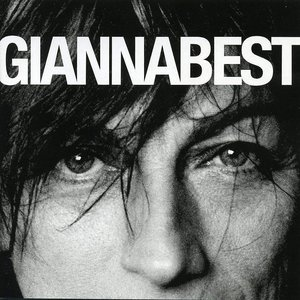 Image for 'Giannabest'