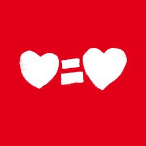 Bild für 'Armastus on armastus (single)'