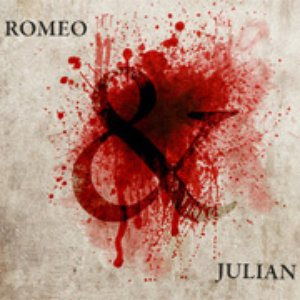 Image for 'Romeo a Julián'