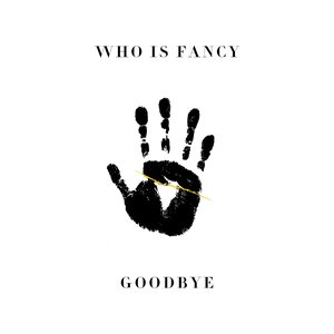 Image for 'Goodbye'