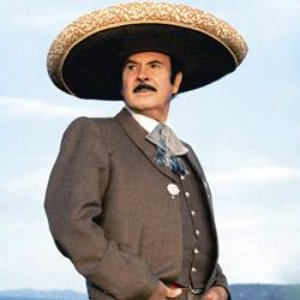 Image for 'Antonio Aguilar'