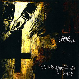 Image for 'Surrounded by Lights'