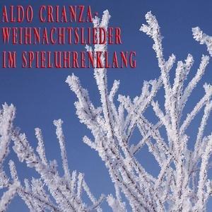 Image for 'Weihnachtslieder Im Spieluhrensound / Toy Instrument Sound'