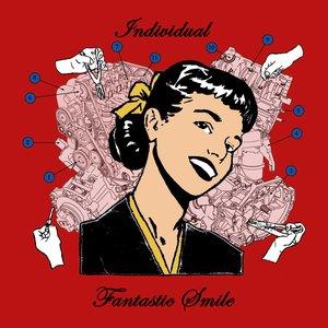 Image for 'Fantastic Smile'