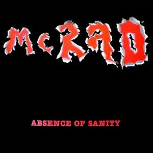 Image for 'Absence Of Sanity'