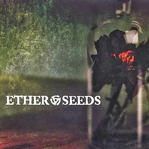 Image for 'Ether Seeds'